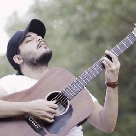 Omid Afkham Dargire Toam Musico.ir  دانلود آهنگ من درگیر توام تحت تاثیر توام امید افخم