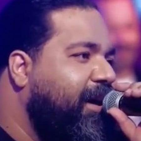 Reza Sadeghi Shabe Baroni Musico.ir  دانلود آهنگ شب بارونی رضا صادقی