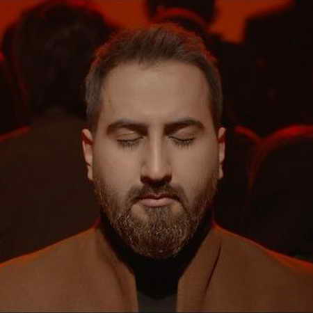 Alireza Pourostad Bayad Tamoom Mishod Musico.ir  دانلود آهنگ علیرضا پور استاد باید تموم میشد