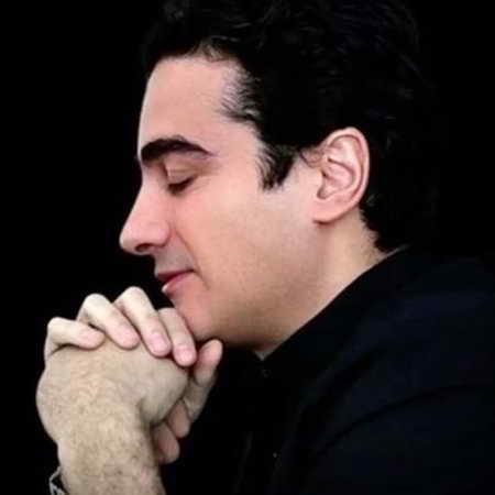 Homayoun Shajaryan Sholevar Musico.ir  دانلود آهنگ فیلم شعله ور همایون شجریان