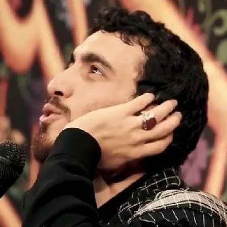 Mehdi Rasooli Saheb Ghabre Bi Neshon Musico.ir  دانلود مداحی صاحب قبر بی نشون مهدی رسولی