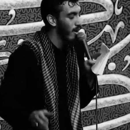 Mehdi Rasooli Sobhe Roze 3shanbe Musico.ir  دانلود مداحی صبح روز سه شنبه مهدی رسولی