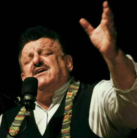 Naser Vahdati Tofange Chakhmaghi Musico.ir  دانلود آهنگ تفنگ چخماقی ناصر وحدتی