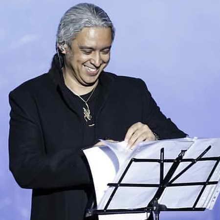 Maziyar Fallahi Pedar Musico.ir  دانلود آهنگ پدر مازیار فلاحی