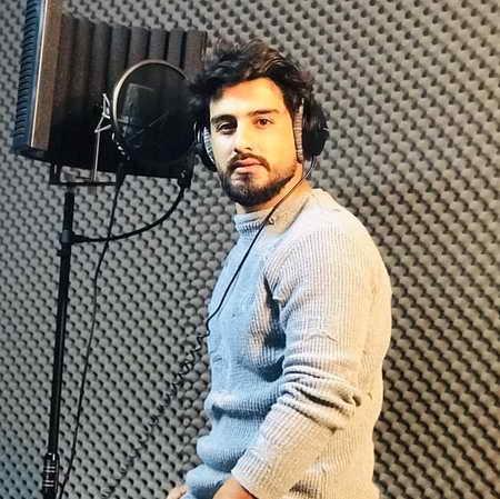 Saeid Hosseini Taro Pood Musico.ir  دانلود آهنگ تاروپود سعید حسینی