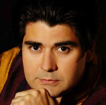 Salar Aghili Vatanam Musico.ir  دانلود آهنگ وطنم ای شکوه پابرجا سالار عقیلی