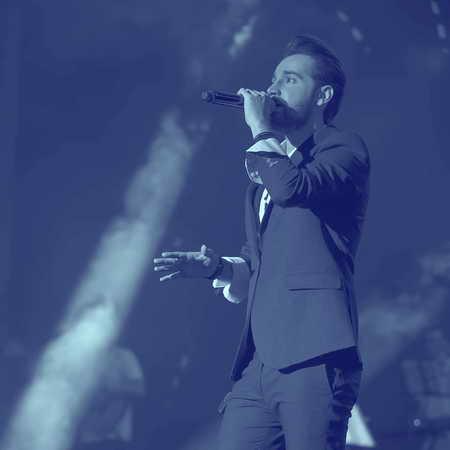 Saman Jalili Khas Musico.ir  دانلود آهنگ سامان جلیلی خاص