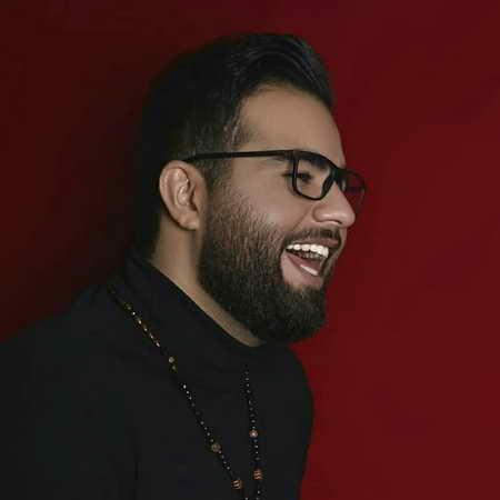 Shahin Banan Mohaye Khormaeit Musico.ir  دانلود آهنگ موهای خرماییت چشمای دریاییت شاهین بنان