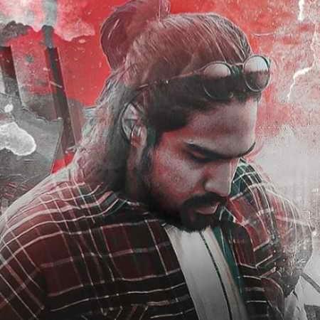 Shayan Eshraghi Oon 2ta Cheshmash Musico.ir  دانلود آهنگ اون دوتا چشماش شده یه گرفتاری شایان اشراقی