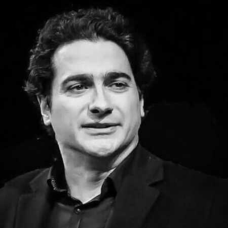 Homayoun Shajarian Norouz Musico.ir  دانلود آهنگ نوروز همایون شجریان