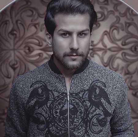 Hossein Montazeri To Fargh Dari Ba Hame Musico.ir  دانلود آهنگ تو فرق داری با همه محبوبی یه عالمه حسین منتظری