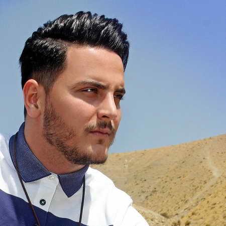 Hossein Safari Sardargom Musico.ir  دانلود آهنگ منم مثل تو سردرگمم حسین صفری