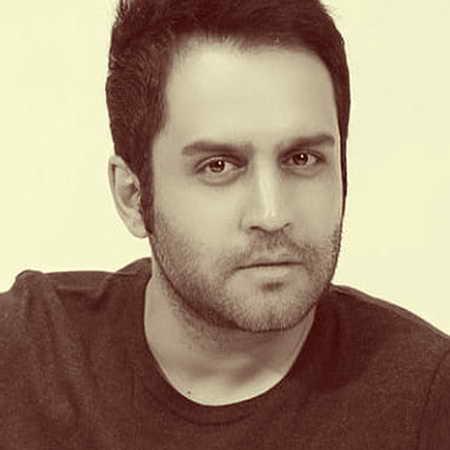 Hossein Tavakoli Labkhand Bezan Khohgele Alam Musico.ir  دانلود آهنگ لبخند بزن خوشگل عالم حسین توکلی