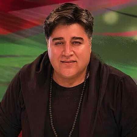Mehdi Yaghmaei Bi To In Ashegh Musico.ir  دانلود آهنگ بی تو این عاشق باران نمیخواهد مهدی یغمایی