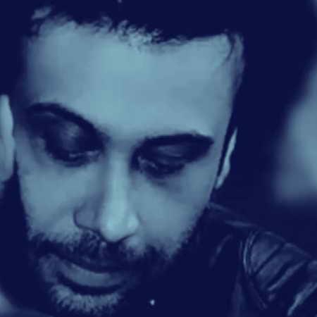 Mohsen Chavoshi Sale Bi Bahar Musico.ir  دانلود آهنگ محسن چاوشی سال بی بهار
