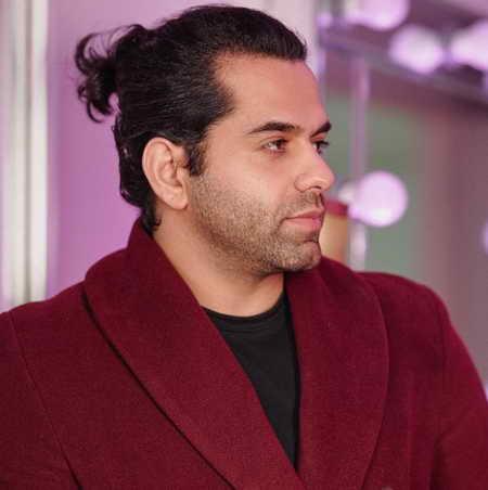 Reza Bahram Eshgho Gonah Musico.ir  دانلود آهنگ رضا بهرام عشق و گناه