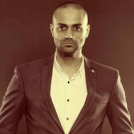 Hamid Hami Bache Mohandes 4 Musico.ir  دانلود آهنگ تیتراژ سریال بچه مهندس 4 حمید حامی