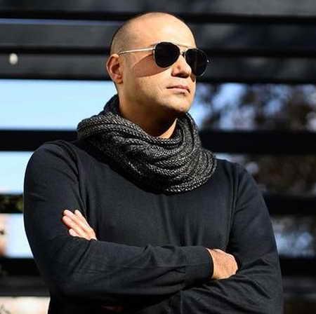Hamid Hami Taraneye Iran Musico.ir  دانلود آهنگ حمید حامی ترانه ایران