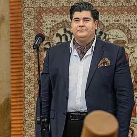 Salar Aghili Davat Musico.ir  دانلود آهنگ سالار عقیلی دعوت