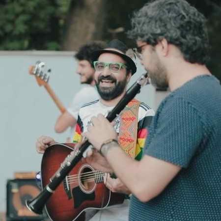 Bomrani Az Pisham Naro Musico.ir  دانلود آهنگ از پیشم نرو بمرانی