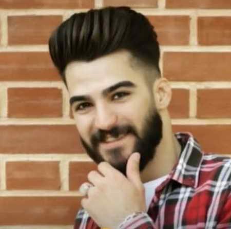 Hamidreza Babaei Tahte Taghib Musico.ir  دانلود آهنگ تحت تعقیب حمیدرضا بابایی