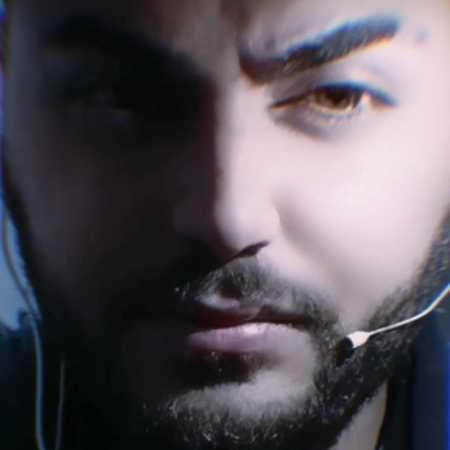 Hossein Ameri Del Bordi Az Man Sade Musico.ir  دانلود آهنگ دل بردی از من ساده حسین عامری