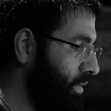 Hossein Sibsorkhi Asemon Range Ghorbat Gerefte Musico.ir  دانلود نوحه آسمون رنگ غربت گرفته حسین سیب سرخی