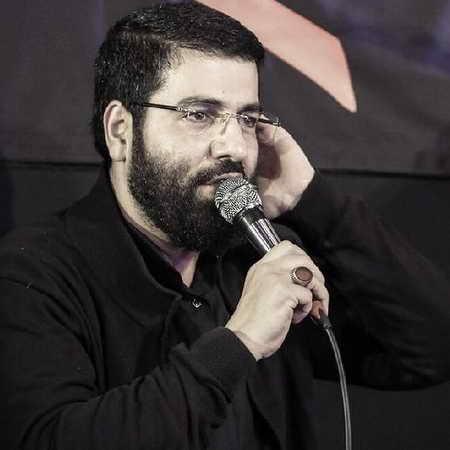 Hossein Sibsorkhi Masjede Koofe Musico.ir  دانلود مداحی مسجد کوفه در خون نشسته حسین سیب سرخی