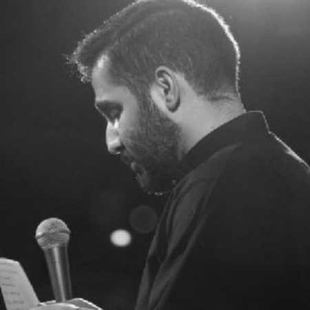 دانلود مداحی ماه من علی روشنی راه من علی حسین طاهری