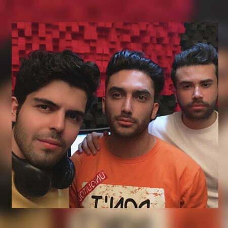 Mojtaba Arshianfar Remix Sahel Musico.ir  دانلود ریمیکس مجتبی عرشیان فر ساحل