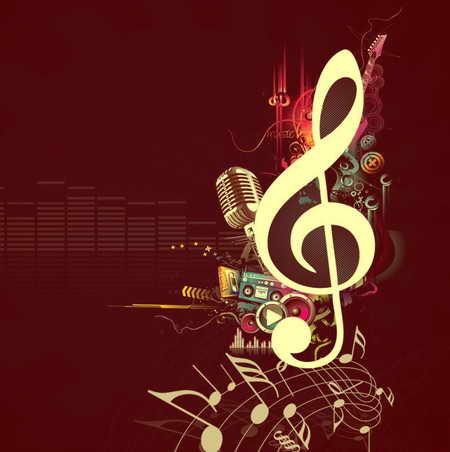 Unknown Artist Ay Cekilin Besir Gelir Musico.ir  دانلود آهنگ بشیر گلیر ریمیکس