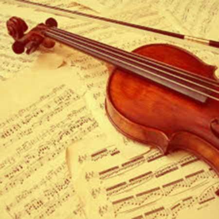 Ayda Mosharaf Icim Yanar Musico.ir  دانلود آهنگ ایچیم یانار ایچیم کانار