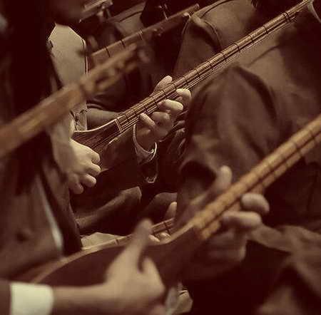 Mastoor Yek Shabi Zaro Parishan Musico.ir  دانلود آهنگ یه شبی زار و پریشان در میخانه زدم گروه مستور