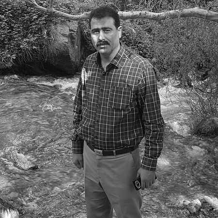 Mohammad Amiri Ghashamgtarin SetareMusico.ir  دانلود آهنگ قشنگترین ستاره محمد امیری