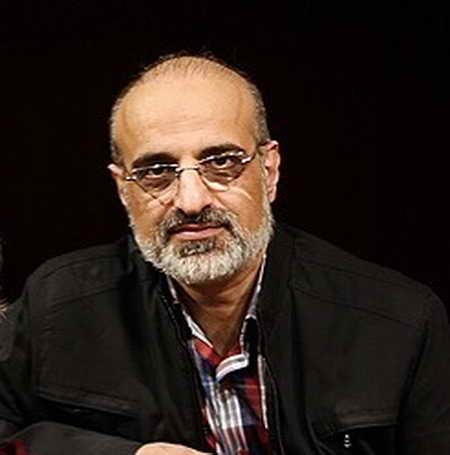 دانلود آهنگ کاشکی یکی بود مارو باهم آشتی میداد محمد اصفهانی