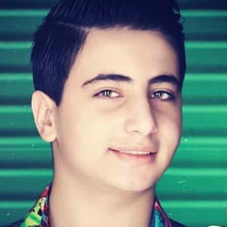 Saleh Jafarzade Khoshhalam Musico.ir  دانلود آهنگ صالح جعفرزاده خوشحالم