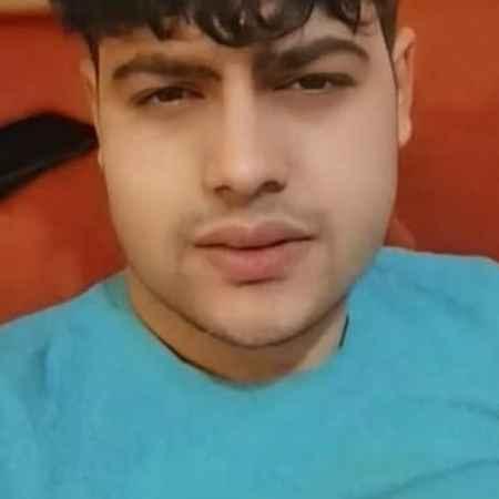 Amir Hafez Ranjbar Fale Ghahve 2 Musico.ir  دانلود آهنگ فال قهوه 2 امیر حافظ رنجبر