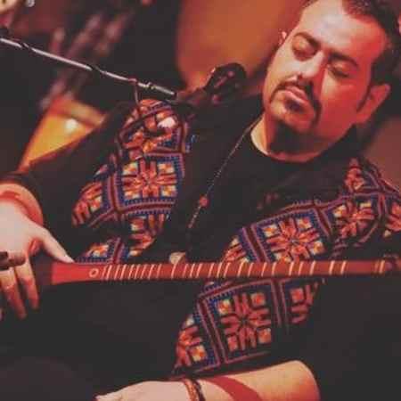 Arash Eshghi Majnon Musico.ir  دانلود آهنگ دیدی دلا شیدا شدی آرش عشقی