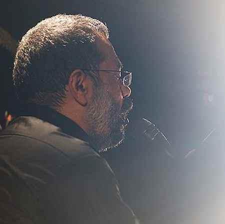 Mahmood Karimi Hoseinam Bedone To Musico.ir  دانلود مداحی حسینم بدون تو اون خاک و خون محمود کریمی