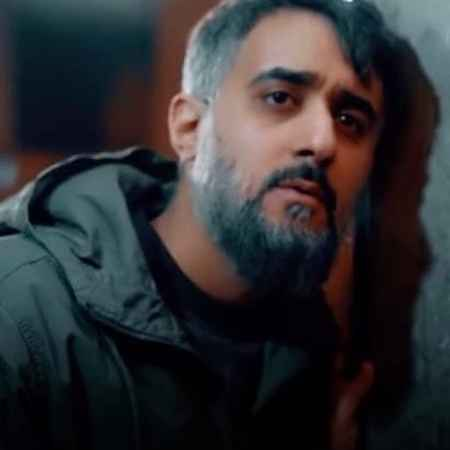 Mohammad Hossein Pooyanfar To Ba Hame Fargh DariMusico.ir  دانلود مداحی تو با همه فرق داری محمد حسین پویانفر