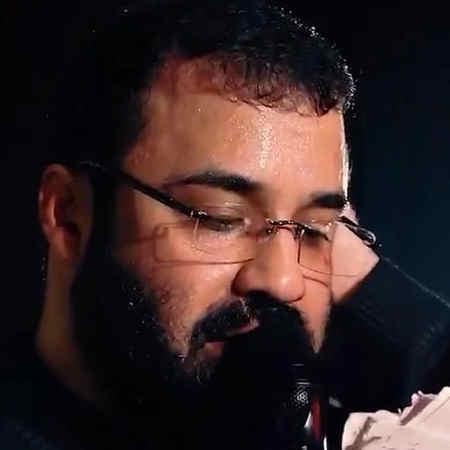 Abdolreza Helali Ashegh Shodan Too Bachegi Musico.ir  دانلود مداحی عاشق شدن تو بچگی لطفش همینه عبدالرضا هلالی