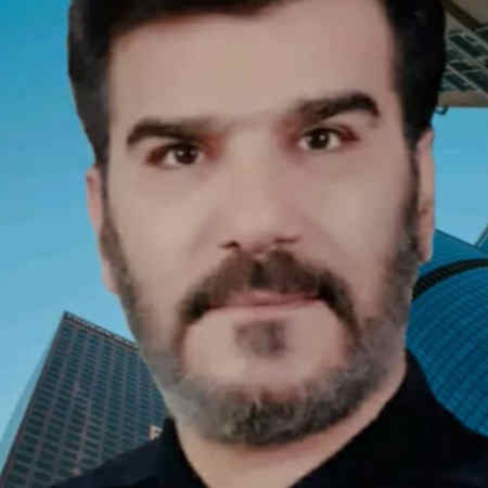 Hossein Keshtkar Farda Be Dashte Karbala Musico.ir  دانلود مداحی فردا به دشت کربلا زینب ای زینب حسین کشتکار