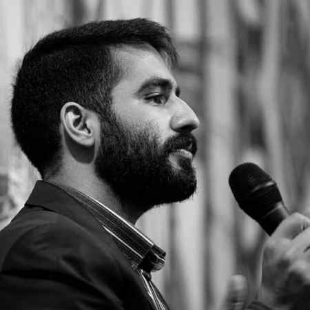 Hossein Taheri Ey Safaye Ghalbe Zaram Musico.ir  دانلود مداحی ای صفای قلب زارم حسین طاهری
