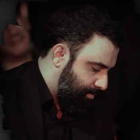 Javad Moghadam Khoda Elahi Nagire Azam Musico.ir  دانلود مداحی خدا الهی نگیره ازم جواد مقدم