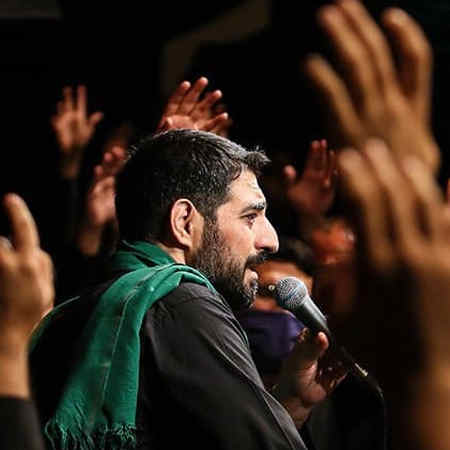 Majid Bani Fateme Ba Ejazeye Khode Zahra musico.ir  دانلود مداحی با اجازه خود زهرا سینه میزنم برات آقا مجید بنی فاطمه