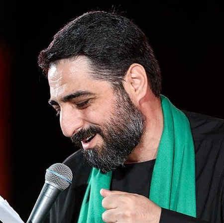 Majid Bani Fateme Elahi Bahre Ghorbani Be Dargahat Musico.ir  دانلود مداحی الهی بهر قربانی به درگاهت سر آوردم مجید بنی فاطمه