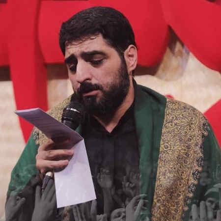 Majid Bani Fateme Mosalmanan Hossein Madar Nadarad Musico.ir  دانلود مداحی مسلمانان حسین مادر ندارد مجید بنی فاطمه