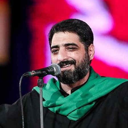 Majid Banifateme Par Keshide Musico.ir  دانلود مداحی پر کشیده هر دل عاشق به سوی کربلا مجید بنی فاطمه