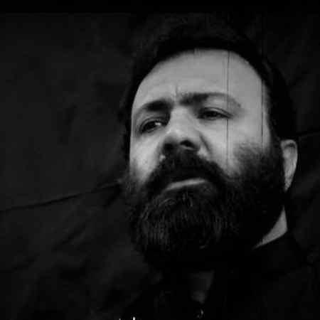 Mehdi Akbari Az Bachegi Shadi Forookhtam Musico.ir  دانلود مداحی از بچگی شادی فروختم غم خریدم مهدی اکبری