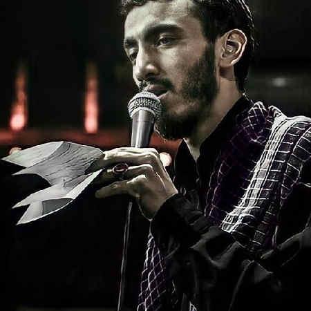 Mehdi Rasooli Az Man Naomid Nashia Musico.ir  دانلود مداحی مهدی رسولی از من ناامید نشیا